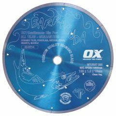 OX_UCT_Web