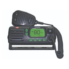 GME TX4610 Waterproof 5 Watt IP67 UHF Radio