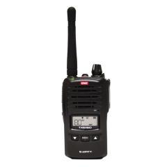 GME TX6160X 5 Watt IP67 UHF CB Handheld Radio