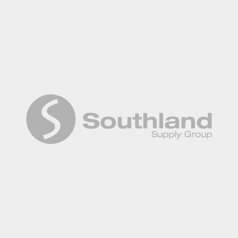 BIZ Ladies Nitro Short Sleeve Shirt, Black/Orange/White