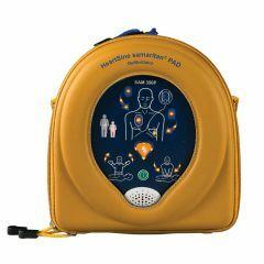 PAD350P Samaritan Public Access Defibrillator (PAD)