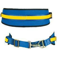 Prospector Equipment Belt (Medium)