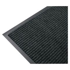 Ribbed Mat, 1200 x 1800mm
