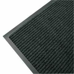 Ribbed Mat, 600 x 900mm