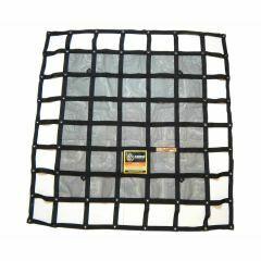 GLADIATOR Cargo Net - Small 1800 X 1400MM