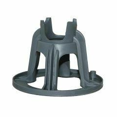 Bar Chair CLIP-ON 50/65mm (100 Bag)