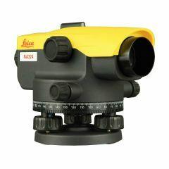 Leica NA324 24X Auto Level