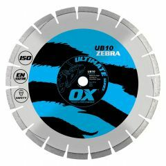 OX_UB10_16