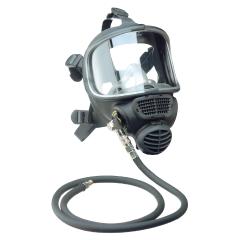3M 12781 Scott Safety Promask Combi