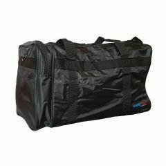 Safetek Gear Bag - Black