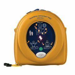 PAD360P Samaritan Public Access Defibrillator (PAD)