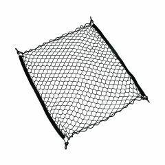 Cargo Net, 2.4m x 1.8m