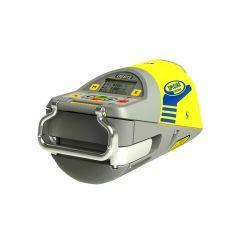Spectra DG613 Laser 1248 Trivit Plate RC803 IR/Radio R/C NiMH Battery & Charger