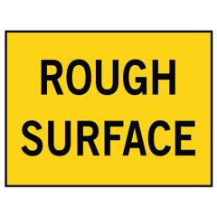 1500x750mm - Boxed Edge - Cl.1 - Rough Surface